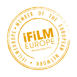 stamp_ifilm